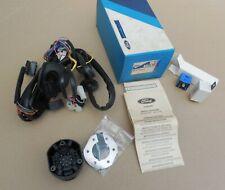 Ford Scorpio Turnier Elektrosatz Anhängerkupplung 5026840  -  A92GX-15A416-BA