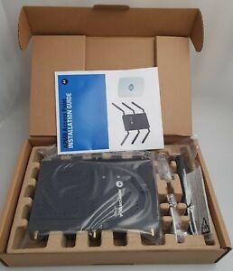 MOTOROLA ACCESS POINT AP-650 DUAL RADIO EXTERNAL ANTENNAE AP-0650-66040-EU