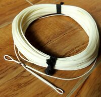 LOOP Fly Line OPTI 130 WF8F Floating Fly Line New discontinued item