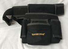 WorkZone Tool Belt