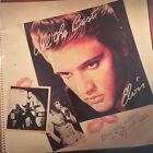 "ELVIS PRESLEY - All The Best - 12"" Vinyl 2LP 1982 RCA Australia & NZ Only NM"