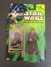 Saesee Tiin JEDI 2001 STAR WARS Power of the Jedi POTJ MOC