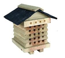 Gardman Bee Hive AE60015