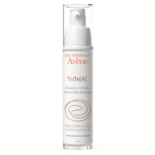 Avene Ystheal +, anti-aging emulsion, 30 ml,