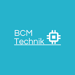 BCMTechnik