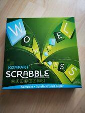 Scrabble kompakt Original
