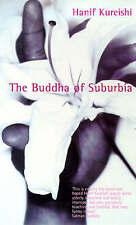 The Buddha of Suburbia (FF Classics), Kureishi, Hanif, Very Good Book