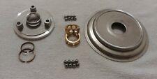 Ford Falcon XR6 Turbo rebuild kit BA BF FG F6 G6E Garrett Minor Kit (Steel plus)