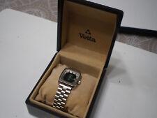 Vetta orologio Vintage automatico con scatola