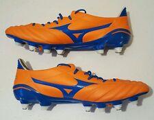 Mizuno Morelia Neo Professional Model US Size 11.5 Soccer Shoes Cleats Futbol