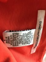 diane von furstenberg dress US8