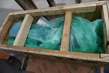 Leistritz L3Mf-060/120 New in crate Ifokso-G screw pump