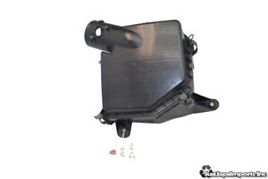 06-13 Lexus IS250 oem Airbox Intake Assembly Air Cleaner IS350