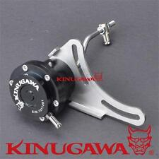 Kinugawa Turbocharger Adjustable Actuator SUBARU LEGACY GT 2010~ IHI VF54 0.8Bar
