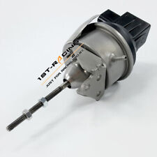 Turbo Electronic Actuator For Audi A3 VW Eos/Golf V VI/ Tiguan Scirocco 2.0 TDI