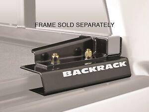 Backrack 50112 Tonneau Cover Hardware Kit Fits 04-14 F-150 Lobo