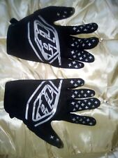 Para Hombre Motocross MOTO CROSS MX Troy Lee Designs Guantes Tamaño X Grande/11