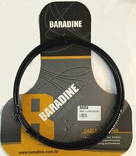 BARADINE KIT GUAINA CAMBIO NERA EXTRALIGHT BR 084
