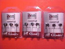 3 PACKS Gamakatsu G.S. 1/4 oz Football GRN PUMP Shakey Head JIG -New Screw Lock!