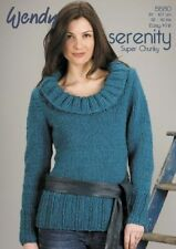 Clothing, Handbags & Shoes Super Chunky Sweaters Patterns