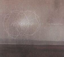 Epistasis - Light Through Dead Glass [New CD]