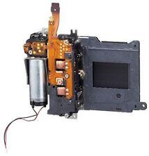 New Canon EOS 7D Replacement Shutter Unit Assembly Repair Part Item
