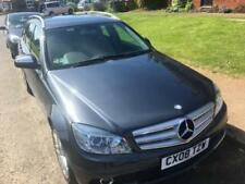 Mercedes-Benz Petrol 75,000 to 99,999 miles Vehicle Mileage Cars