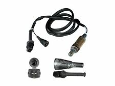 For 1991-1993 Volvo 940 Oxygen Sensor Upstream Bosch 39331QT 1992