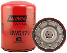 BALDWIN BW5179 COOLANT FILTER FOR MACK TRUCKS REPL MACK 25MF418 & GMC 2501092