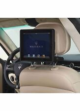 Genuine Maserati iPad Holder for iPad 4th Generation #940000476