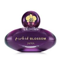 Jafra Orchid Blossom EDP 1.7 fl Oz New & Sealed