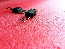 4X Ua7905C 5 V Fixed Negative Regulator, Plastic, To-220, 3 Pin