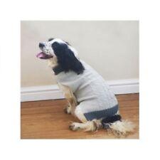 Vestiti e scarpe maglioni taglia cane XL per cani