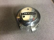 Kawasaki Dynamo Cover NOS KZ650 1977-1979, 14031-1009-80