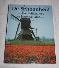 De Schoonheid van de Bollenstreek en Hollands Midden (1994)