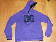 Sweats et vestes à capuches DC Shoes pour homme