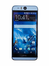 Brand new HTC Desire EYE - 16GB - 4G LTE GPS WIFI (Unlocked) Android Smartphone