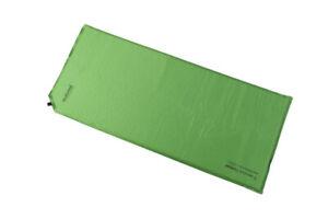 Multimat Camper 25(S) Compact Self Inflating Sleeping Mat