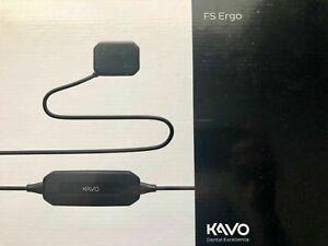 Dexis FS Ergo Sensor (Kavo)
