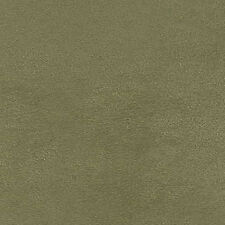 "MICROSUEDE Faux Suede Fabric Upholstery 58"" Wide - By the Yard"