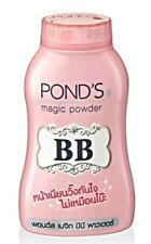 PONDS BB MAGIC POWDER 50g Oil Spot Blemish Control with Uv Protection Body Face
