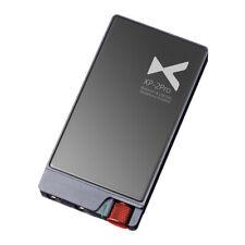 xDuoo XP-2Pro AK4452 CSR8675 Bluetooth 5.0 Portable Headphone Amplifier Decoder