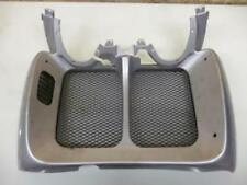 Protection of motorcycle radiator bmw 750 k75 used