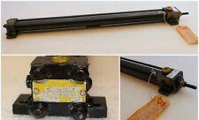 PARKER Zylinder CC-3LRL24MC / NY 81632-01