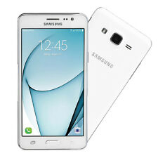 Unlocked Samsung Galaxy On5 8gb White New