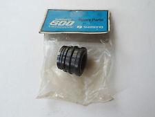 * nos vintage années 70 / 80 moyeu arriere shimano 600 cassette intérieure corps (# 296-9006-1) *