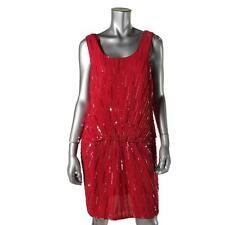 7844bb5c837 J Kara Women s Dresses for sale
