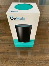 TP Link OnHub Google Home Wireless WiFi Router Network Connector TGR1900