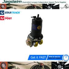 New Jaguar XJ40 XJ6 XJ12 SU Electronic Fuel Pump AZX1307EN