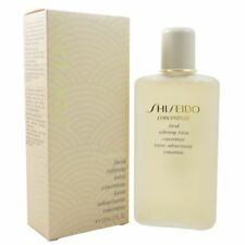 Shiseido Concentrate Softening Lotion 150 ml - Reinigungslotion